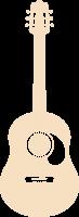 kelowna acoustic guitar lessons
